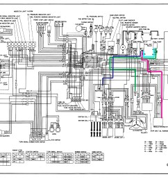 84 honda spree wiring diagram wiring diagram expert 1984 honda spree wiring diagram [ 2186 x 1600 Pixel ]