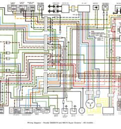 messy wiring diagram schema wiring diagram online 3 wire pc fan wiring diagram messy wiring diagram [ 1200 x 923 Pixel ]