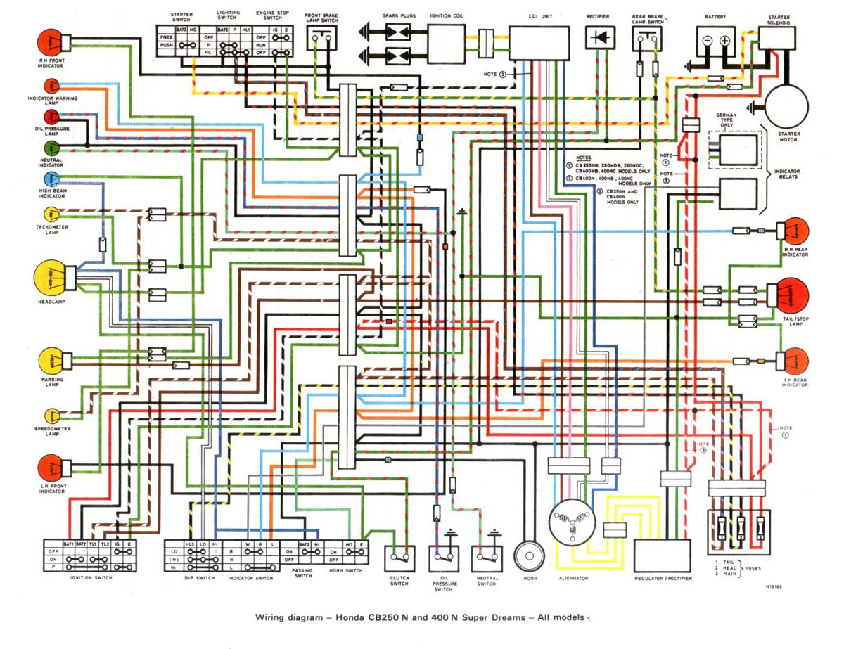 hight resolution of messy wiring diagram schema wiring diagram online 3 wire pc fan wiring diagram messy wiring diagram
