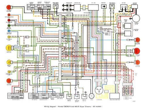 small resolution of messy wiring diagram schema wiring diagram online 3 wire pc fan wiring diagram messy wiring diagram