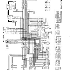 1998 Honda Accord Ignition Wiring Diagram 7 Pin Trailer Plug Nz Diagrams Library