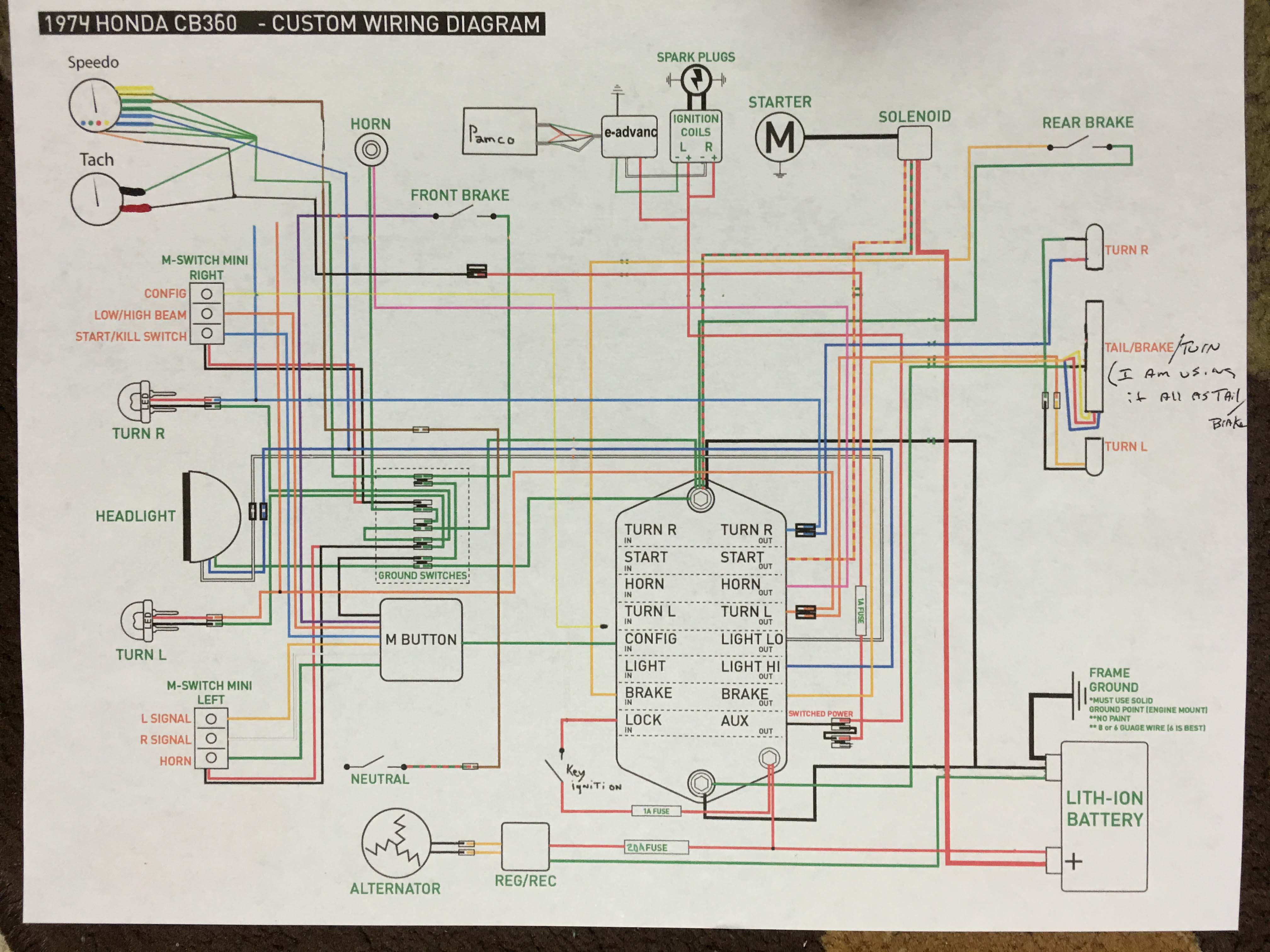 2001 kenworth w900 wiring diagrams headlight switch diagram for a 1993 ford f150 1997 get free
