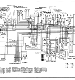 1984 honda shadow wiring diagram wiring diagram user 1984 honda shadow 500 wiring diagram [ 1872 x 1360 Pixel ]