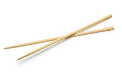 chopsticks-caferkaraorg