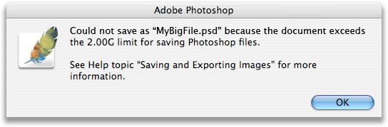 photoshop-2gb-limit-hatasi