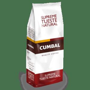 comprar cafe grano supreme tueste