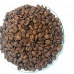 Blend de granos arábica