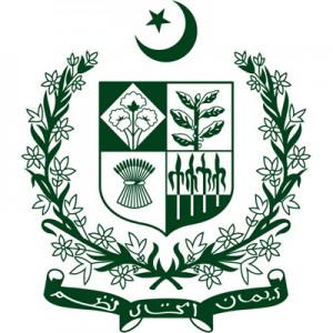 pakistan-escudo
