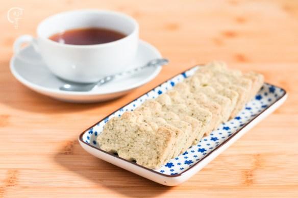 galletas-te-rojo-pu-erh-vainilla-6