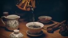 como hacer te, como tomar el te verde, como preparar te verde, preparar te, como preparar te