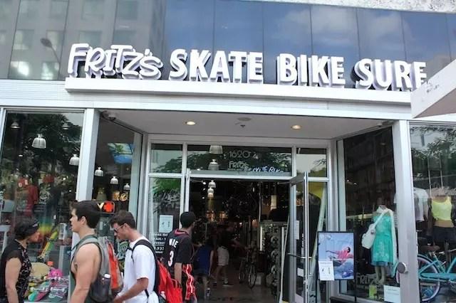bike em Miami00