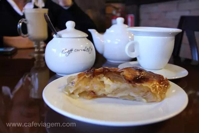 Café-Com-Leite Gramado