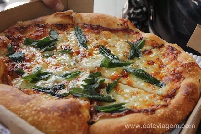 Tourific-Mozza-Pizza26 copy