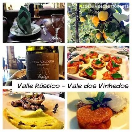 Vall Rústico Vale dos Vinhedos04