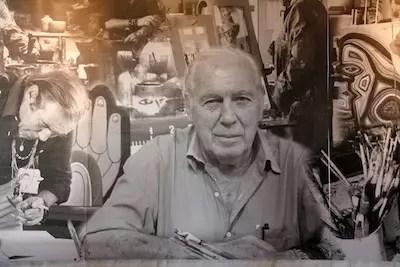 Carlos Paez Vilaró