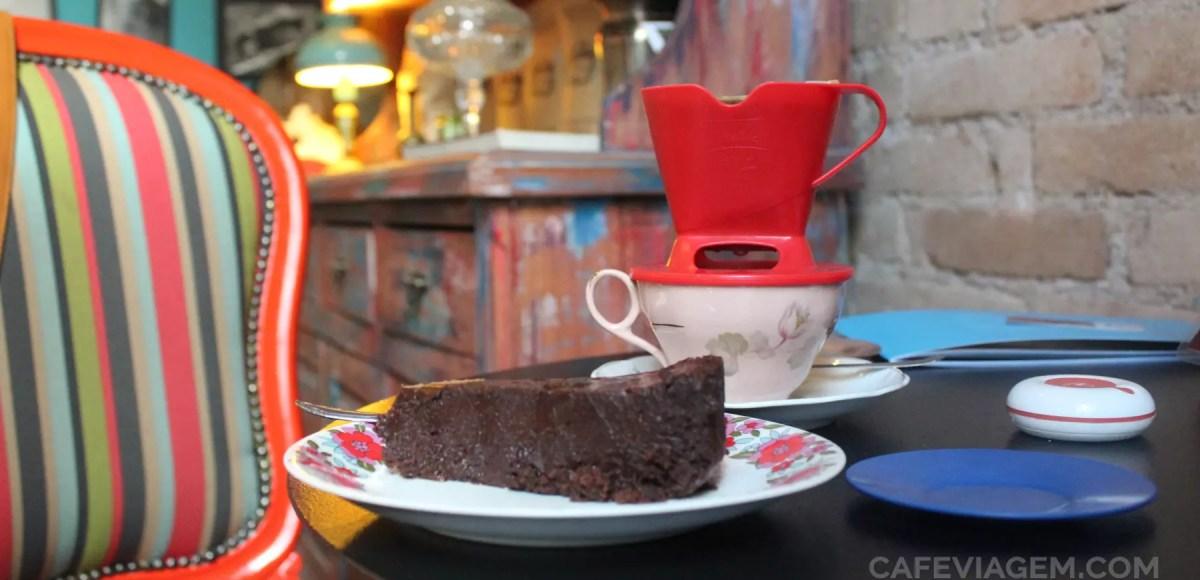e5c7f0bbf 20 cafés em Porto Alegre para curtir com as amigas
