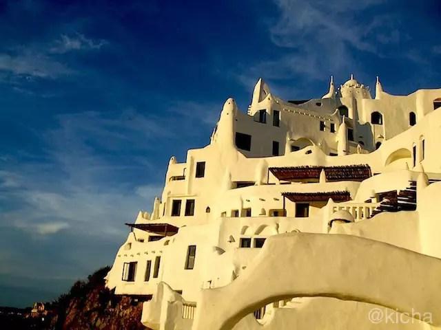 casapueblo hotel1