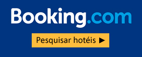 Hotéis Punta Del Este