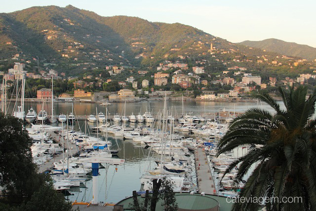 Excelsior Palace Rapallo (14)