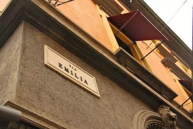 Modena + (10)