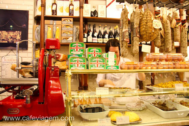 Modena apertivo (3)