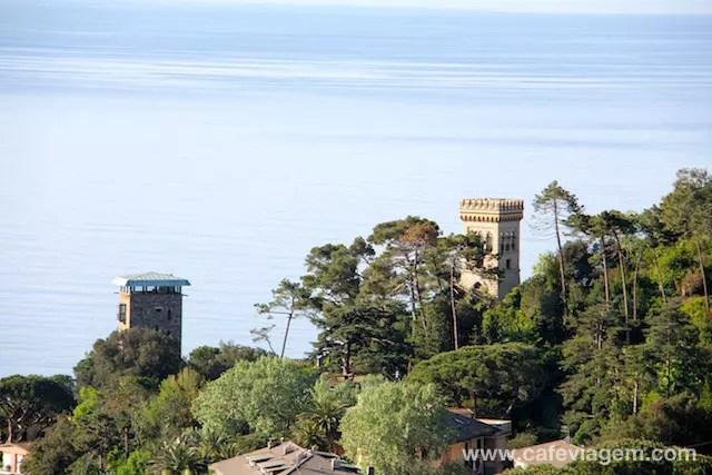 Il Parco Monterosso (14)