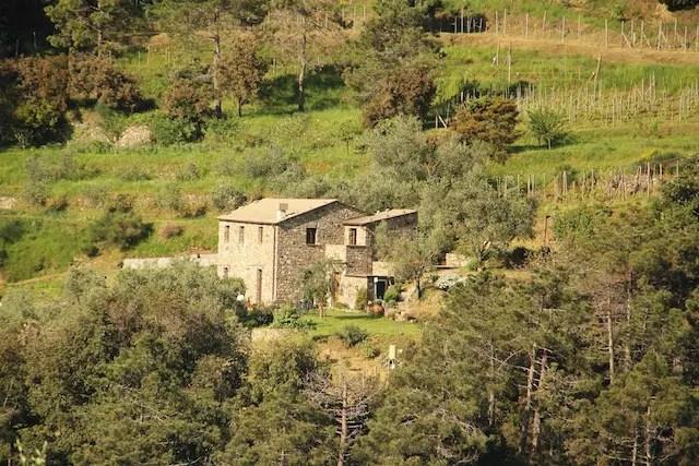 Il Parco Monterosso (22)
