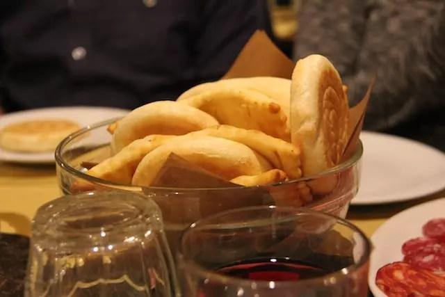 bolonha-Osteria-dell-Orsa-29