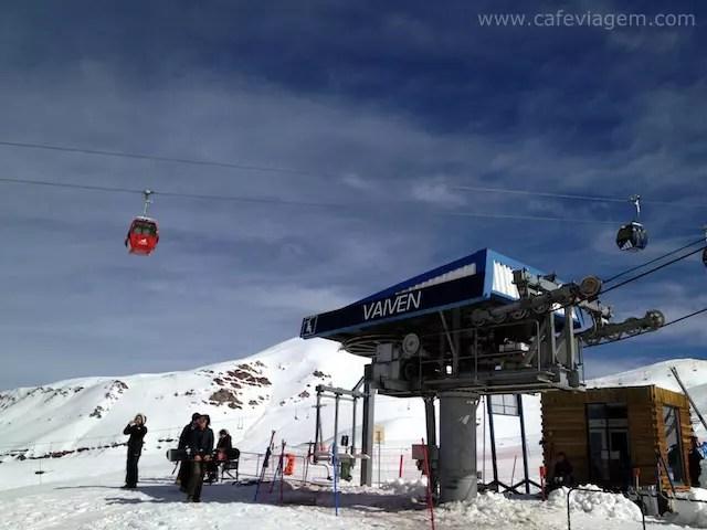 Valle Nevado (7)