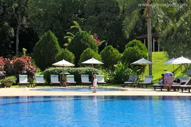FOZ HOTEL CATARATAS 206 (1)