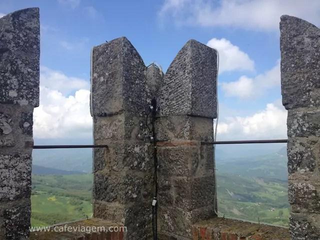 Montese Italia (8)