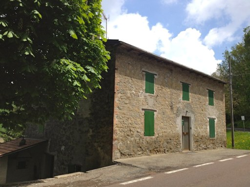 Montese Italia (9)
