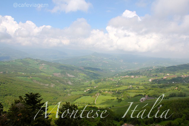 Montese Italia