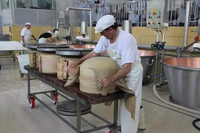 Parmigiano Reggiano (8)