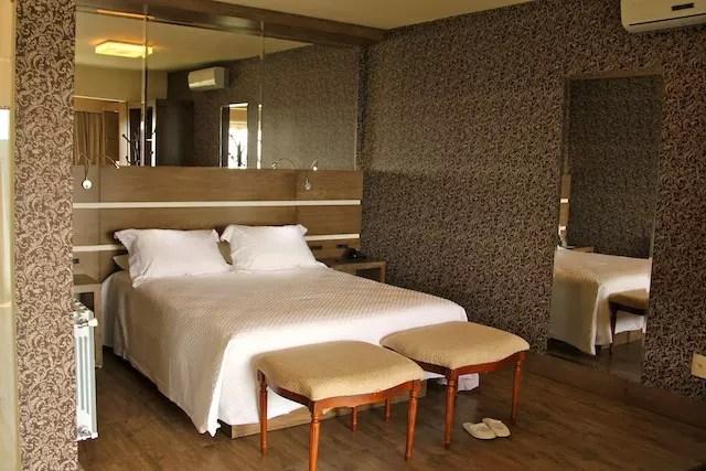 Villa Bella Hotel (3)