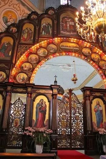 prudentopolis igreja (5)