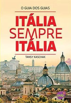 Itália Sempre Itália