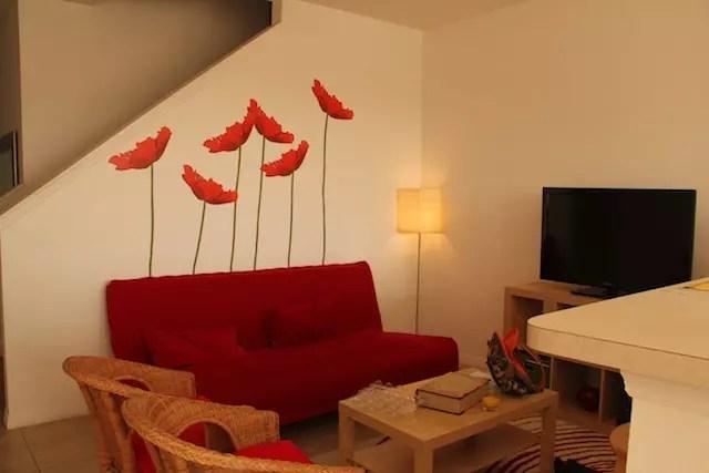 Casa Orlando Airbnb (6)