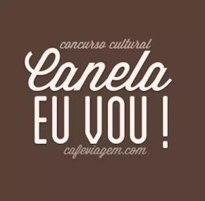 Canela Cafe Viagem
