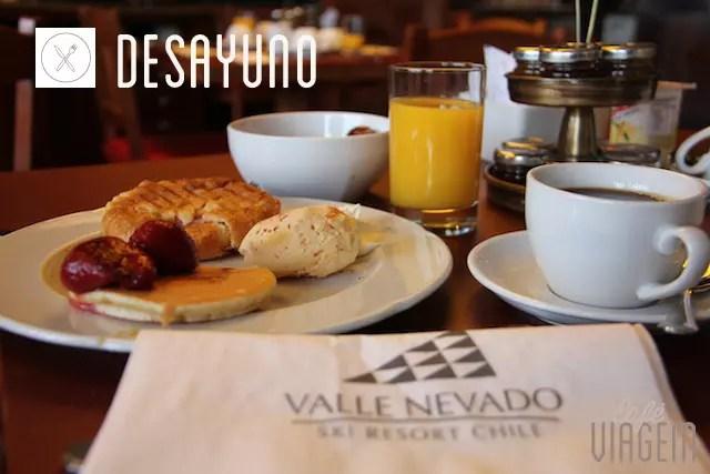 Gastronomia Valle Nevado (32)
