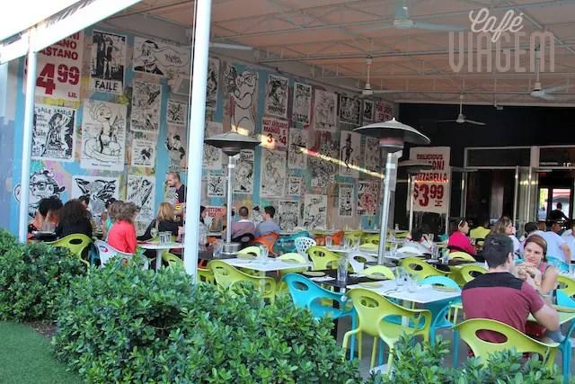 Wynwood Walls Miami (6)