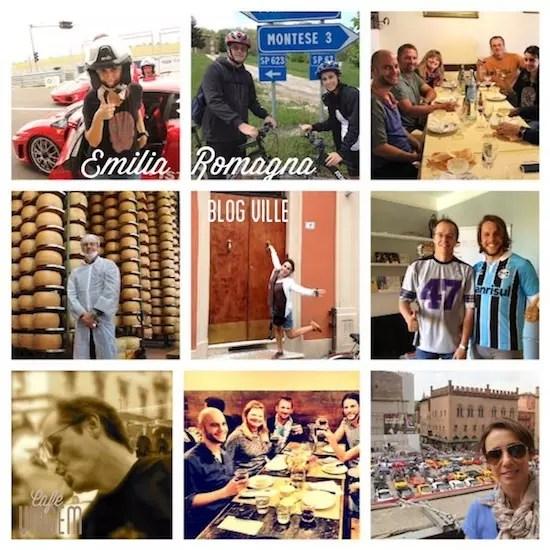 Cafe-Viagem-Italia-D