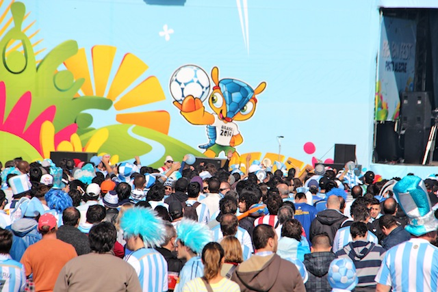 Fan Fest Porto Alegre (13)