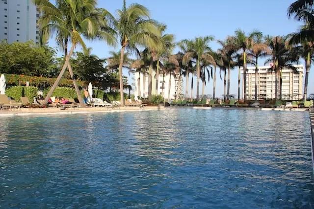 Four Seasons Miami (3)