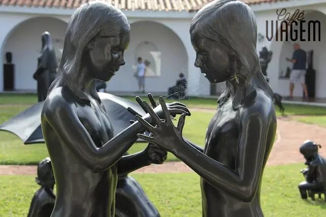 Museo Ralli Uruguai (10)