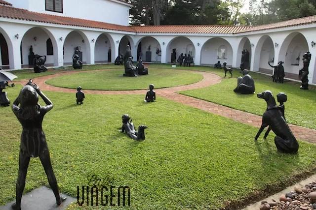 Museo Ralli Uruguai (12)