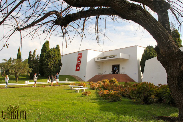 Museo Ralli Uruguai (5)