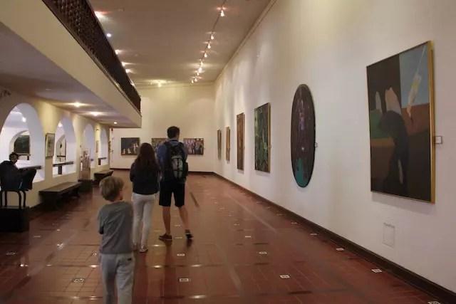 Museo Ralli Uruguai (6)