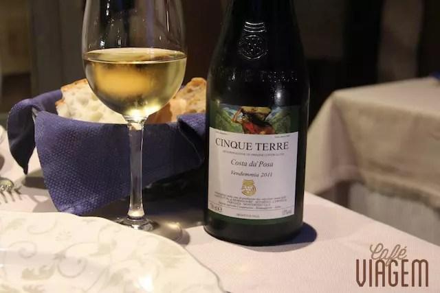 vinho local, tem que provar!!