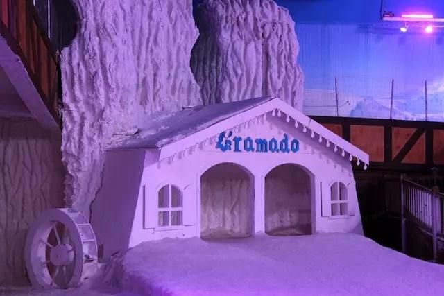 snowland (6)